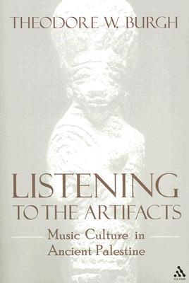 Listening to Artifacts