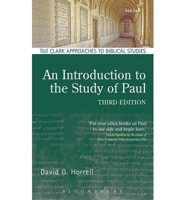 an introduction to the analysis of the bible Get this from a library the outlined bible : an introduction to, and an outline and analysis of every book in the bible given by robert lee at the mildmay hall bible school, london.