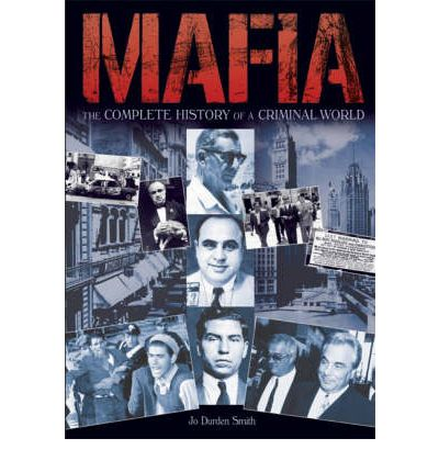 the origins and history of the popular crime organization the mafia The organization's name is derived from the original mafia or cosa nostra, the sicilian mafia, and it originally emerged as an offshoot of the sicilian mafia however, the organization eventually encompassed or absorbed other italian-american gangsters and italian-american crime groups (such as the american camorra) living in the united.