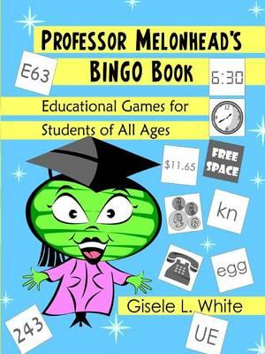Maths games for all ages to help you practise all those important mathematics skills including counting, adding, subtraction, times tables, measuring, shapes, fractions and decimals and much more.