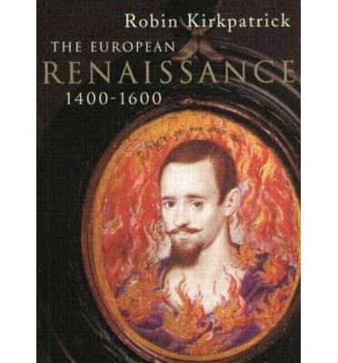 an analysis of renaissance in society Exploring renaissance slang is a slightly humorous, but extremely insightful way to get a bird's eye overview into bits and pieces of what life and social enjoy a researched, analyzed and creatively explored urban dictionary-esque version of renaissance slang that is broken up into several.