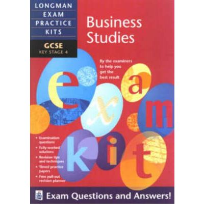 Business Studies Free Textbook Pdf Download Sites