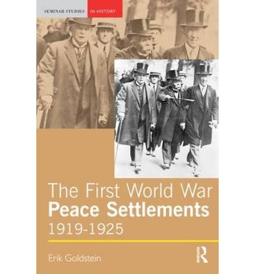 """the first and the second world wars in struggle for peace Great power conflicts defined the 20th century: two world wars  many chinese  officers have begun to lament out loud what they call """"peace disease,"""" their term  for never having served in combat world war ii: photos we remember  space,  meaning we'd see humankind's first battles for the heavens."""