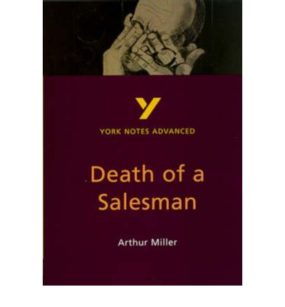 a literary analysis of death of a salesman by arthur miller Death of a salesman - analysis essays: over literature essay paper a salesman critical analysis of the death of a salesman death of a salesman irresponsibile biff in arthur miller's death of a salesman death of a salesman analysis of the ending of death of a salesman.