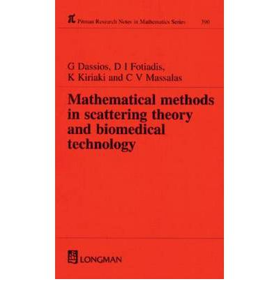 Maths for engineers | Free download books library!