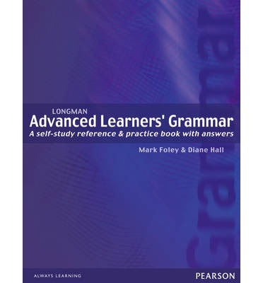 longman english grammar practice for upper intermediate students pdf