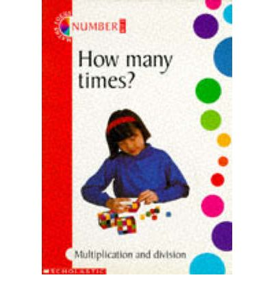eBooks für Kindle kostenlos How Many Times? iBook by Lynne Pointer, Sally Abbey
