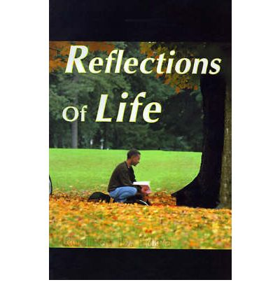 Literature as a reflection of life