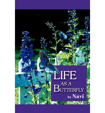 Life as a Butterfly
