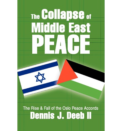the long history of the struggle for peace in the middle east The making of modern zionism: intellectual origins of the jewish state  egypt's  road to jerusalem: a diplomat's story of the struggle for peace in the middle.