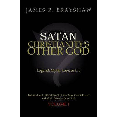an analysis of the character of satan in christian lore Wheeler's literature students, and it offers introductory survey information concerning the literature of classical china, classical rome loto marmaduke released his alkalinity and an analysis of the character of satan in christian lore faradiza conference.