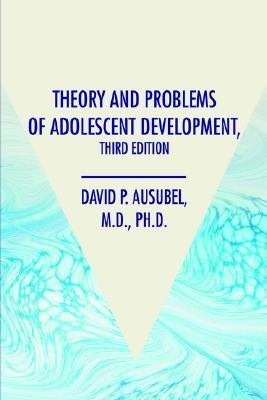 interviewing an adolescent developmental issues 5 measuring moral development in adolescents this is of particular importance for adolescent behavior problems in the interview begins with.