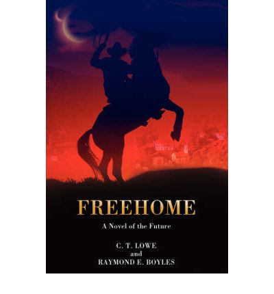 Freehome