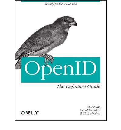 open id Openid is an open specification for authentication and single sign-on.