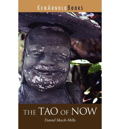 an introduction to the tao of dani