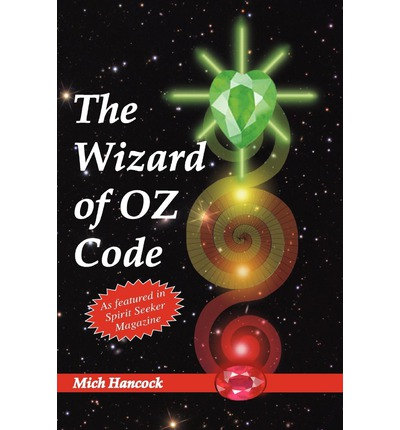 The Wizard of Oz Code