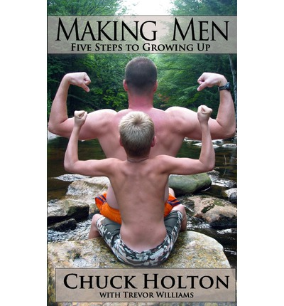 Making Men