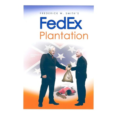 fedex discrimination He said that after filing discrimination complaints both internally at fedex and  with the equal employment opportunity commission, he received.
