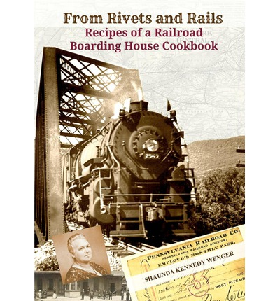 From Rivets and Rails