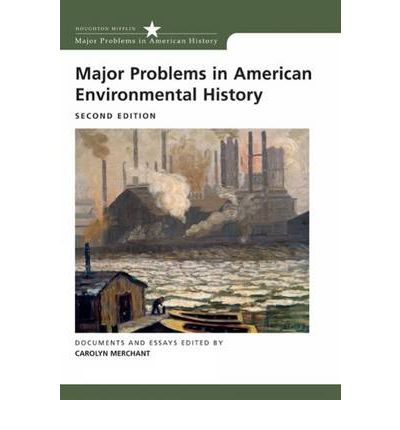 major problems in mexican american history documents and essays Major problems in american indian history : documents and essays summarizes the problems facing american major problems in american indian history.