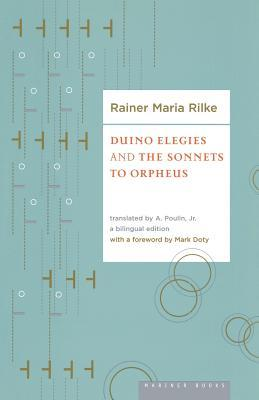 Duino Elegies and the Sonnets of Orpheus