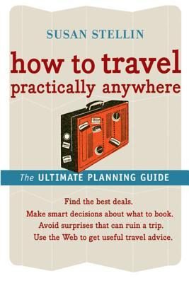 How to travel practically anywhere ebook array world public library ebooks read ebooks online free rh fandeluxe Choice Image