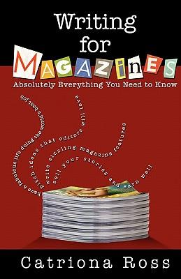 writers needed for magazines india 34 travel magazines and websites that pay freelance writers i appreciate your comment about the need for reliable besides writing for the magazines.