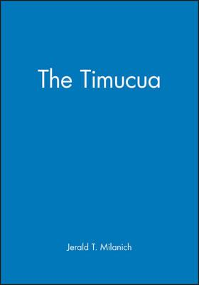 The Timucua