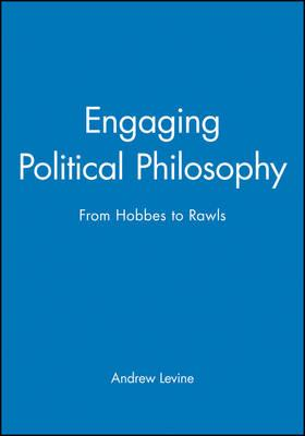 scope of political science essays