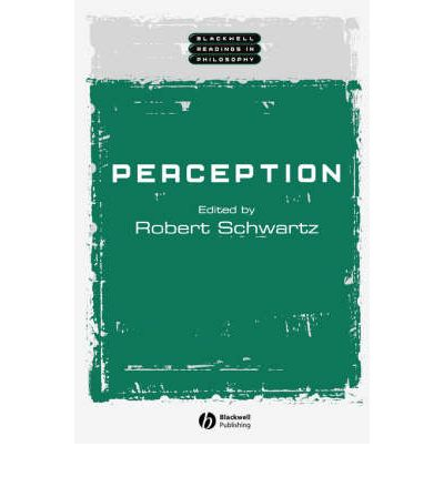 perception and cognition essays in the philosophy of psychology Cognitive psychology  perception   a major theoretical issue on which psychologists are divided is the extent to which perception relies directly on the.