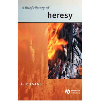 a brief overview of theology A brief history of theology: from the new testament to feminist theology this makes the book an ideal reference tool for a clear first overview of theology.
