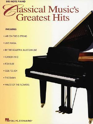 Classical Music's Greatest Hits