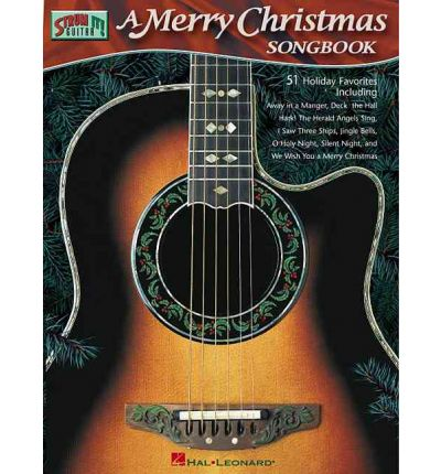 a merry christmas songbook download torrent - Christmas Music Torrent