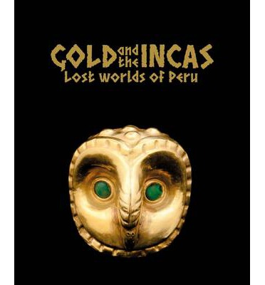 Gold and the Incas