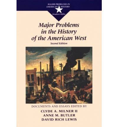 major problems in mexican american history essay What are the biggest problems facing the united states of the biggest problems facing the i know it is a sensitive topic throughout the american history.