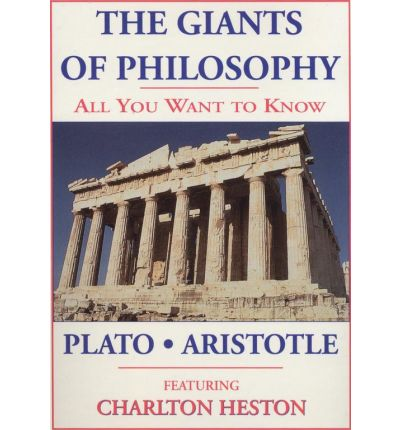 The Giants of Philosophy