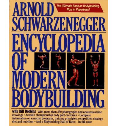 Free the bodybuilding modern of encyclopedia pdf