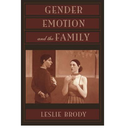 gender and emotions The topic of gender and emotion is often reduced to attempts to identify the differences between women, men, and the various ways in which they express their emotions.