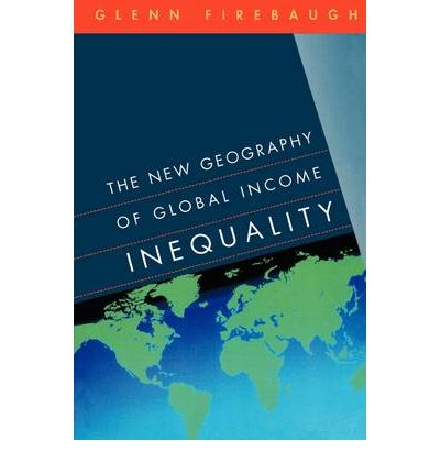 geography global inequalities assignment Find this pin and more on school - history by elizabeth r grade 8 geography global inequalities: economic development and quality of life 17 in-depth lessons to help students explore and understand economic development and quality of life students will also learn about population pyramids and .
