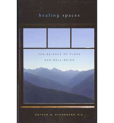 Healing Spaces