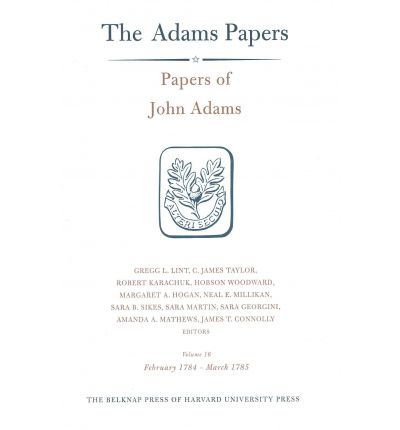 essay on john adams John adams: john adams, american composer and conductor whose works were among the most performed of contemporary classical music adams.