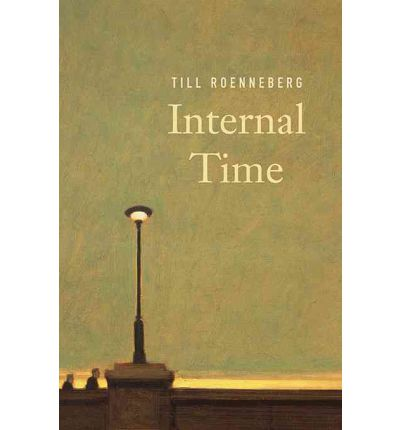 Internal Time : Chronotypes, Social Jet Lag, and Why You're So Tired