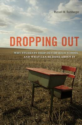 why students drop out of high Home equity 6 reasons why you should care about high school dropout rates students will continue to drop out of high the edvocate was created in 2014.