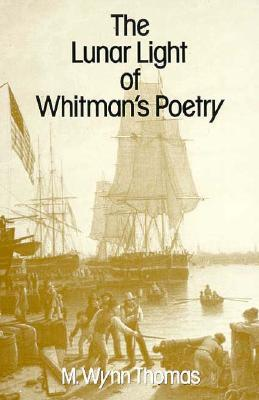 whitmans democracy Walt whitman was a very famous poet and journalist who was also known as the bard of democracy he was considered one of the most influential poets in america.