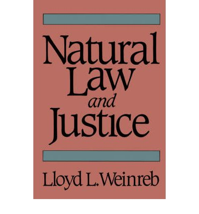 law natural justice The rights of both parties to a formal complaint should be protected by the principles of natural justice these are: freedom from bias on the part of the person making the decision/judgment and.