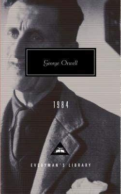 1984 a totalitarian system Free essay: orwell's totalitarian world of 1984 is america in 2004 orwell's allegorical critique of stalinism in 1984 is often used in capitalist nations as.