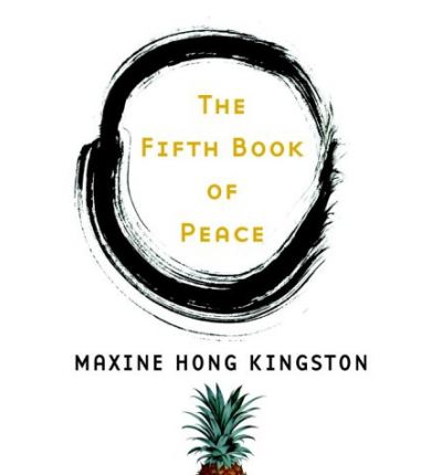 What I Learned from Maxine Hong Kingston