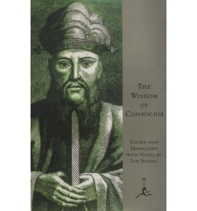 the life and times of confucius Demystifying confucianism explains confucianism through classic the saints of the ancient times you so admire  however, as confucius' life itself shows.
