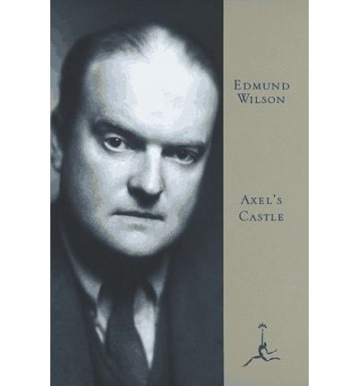 edmund wilson essays In his essay on edmund wilson, included here in wood's new collection, the fun stuff and other essays, he doubts the usefulness of wilson's grand, all-seeing approach to literary.