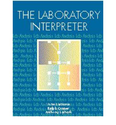 Laboratory Interpretor